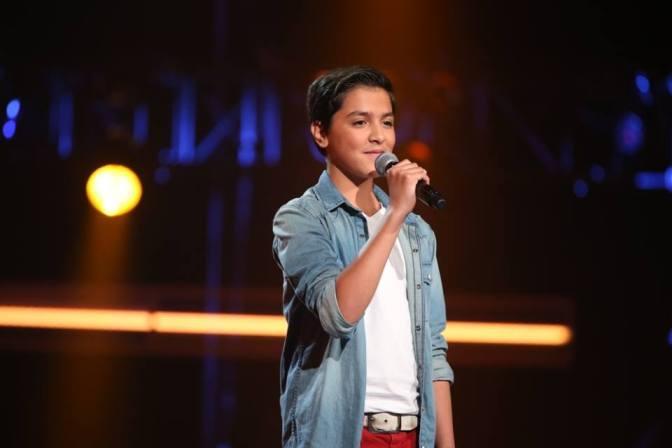 Ayoub Maach