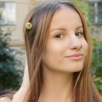 Victoria Hovhannisyan