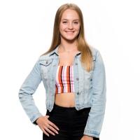 Jessie Eilers
